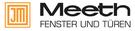Josef Meeth Fensterfabrik GmbH & Co. KG