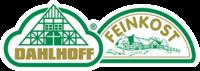 Dahlhoff Feinkost GmbH