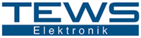 TEWS Elektronik GmbH & Co. KG