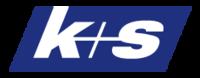 K+S KALI GmbH, Werk Neuhof-Ellers