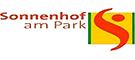 Sonnenhof Gruppe Senioren- und Pflegeheim Betriebs GmbH