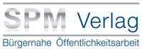 SPM Verlag e.K.
