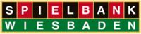 Spielbank Wiesbaden GmbH & Co. KG