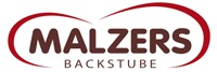 MALZERS Backstube GmbH & Co. KG'