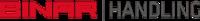 BINAR Handling GmbH