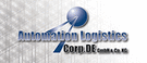 Automation Logistics Corp.DE GmbH & Co. KG