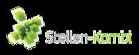 Stellen-Kombi GmbH