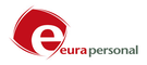 EURA Personalservices GmbH