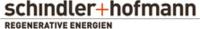 SCHINDLER + HOFMANN GmbH & Co. KG