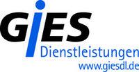 Gebäudereiniger / Reinigungskraft / Reiniger (m/w/d) in Teilzeit