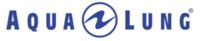 AQUA LUNG GmbH