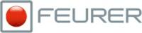 FEURER Febra GmbH - Betriebsstätte Schwarzheide