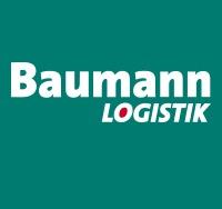 Baumann Logistik GmbH & Co. KG