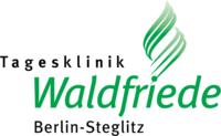 Tagesklinik Waldfriede gGmbH