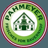 Kartoffelmanufaktur Pahmeyer GmbH + Co.KG
