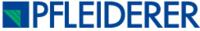 Pfleiderer Deutschland GmbH