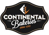 Continental Bakeries Holding & Service GmbH & Co. KG
