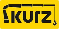 Josef Kurz GmbH