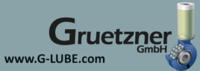 Grützner GmbH