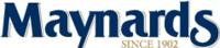 Maynards Europe GmbH, NL Starnberg
