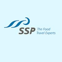 SSP Deutschland GmbH