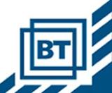 BT Bautechnik Impex GmbH