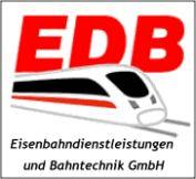 EDB Eisenbahndienstleistungen und Bahntechnik GmbH