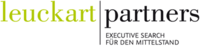 leuckartpartners GmbH