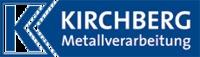 Kirchberg Metallverarbeitung GmbH