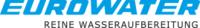 EUROWATER Wasseraufbereitung GmbH