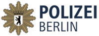 Der Polizeipräsident in Berlin