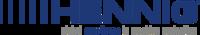 Hennig GmbH