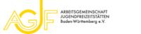 Arbeitsgemeinschaft Jugendfreizeitstätten Baden-Württemberg e.V.