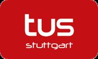 tus Stuttgart 1867 e.V.