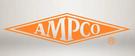 AMPCO METAL Deutschland GmbH