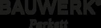 Bauwerk Parkett GmbH