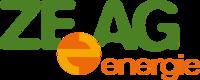 ZEAG Energie AG
