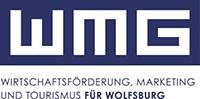 WMG Wolfsburg Wirtschaft und Marketing GmbH