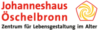 Johanneshaus gemeinnützige GmbH