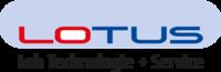 Lotus GmbH & Co. KG