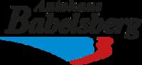 Autohaus Babelsberg GmbH & Co. KG