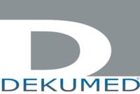 DEKUMED Kunststoff- und Maschinenvertrieb GmbH & Co.KG