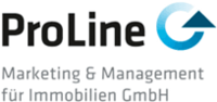 ProLine Marketing und Management für Immobilien GmbH
