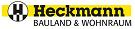 Heckmann Bauland und Wohnraum GmbH & Co. KG