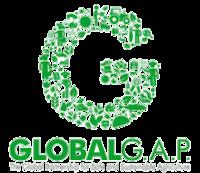 GLOBALG.A.P. c-o FoodPLUS GmbH