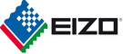 EIZO Technologies GmbH