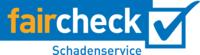 faircheck Schadenservice Deutschland GmbH