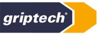 Griptech GmbH