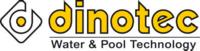 dinotec GmbH