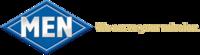 MEN - Metallwerk Elisenhütte GmbH
